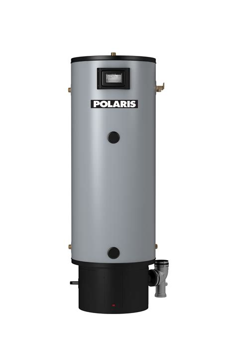Water Heater Polaris polaris high efficiency water heater wood