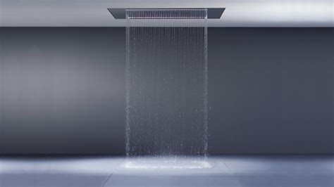 shower systems ceiling bath tubs ceiling shower shower
