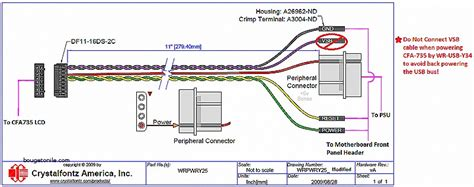 telephone headset wiring diagram wiring diagram with