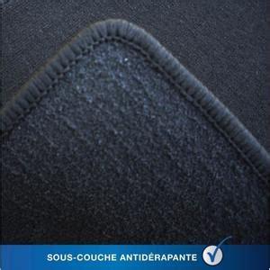 Tapis Peugeot 5008 by Tapis 5008 Achat Vente Tapis 5008 Pas Cher Les