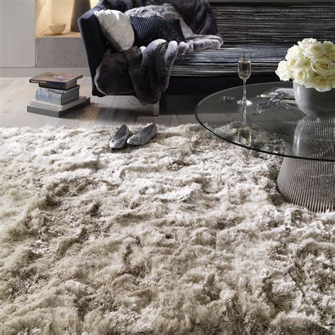 fluffy rugs for sale plush shaggy rugs in sand free uk delivery the rug seller