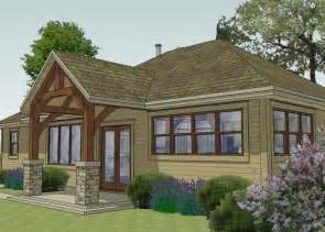 hip roof house plans to build best 25 hip roof ideas on pinterest carriage house