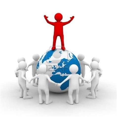 imagenes autoridad espiritual la dimensi 243 n espiritual del liderazgo ricardoego com