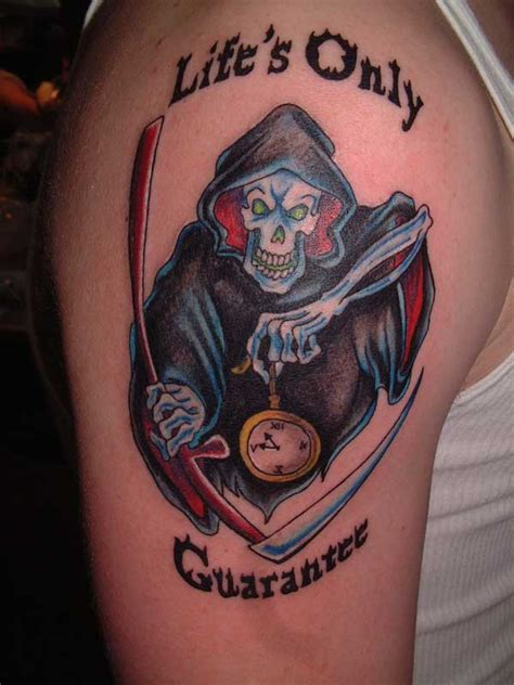 awesome tattoo ideas for guys ideas for inspiration and designs for guys
