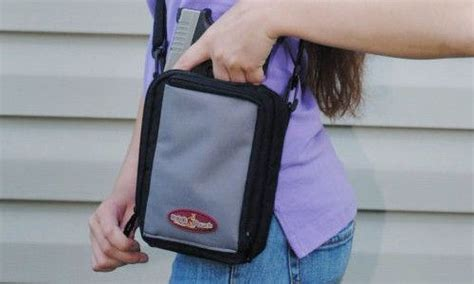 most comfortable way to carry concealed compact ruger lc9 and ruger 10 22 on pinterest