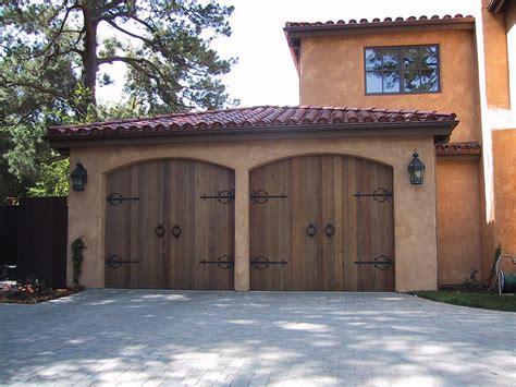 Arizona Garage Doors by Doors By Design