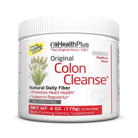 Dr Perennials Detox by Easy And Effective Colon Cleanse Seniorsonly Club