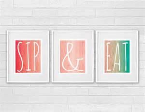 dining room art prints dining room art prints daodaolingyy com