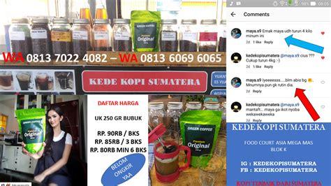 Jual Lu Aquarium Di Medan aneka peluang usaha dan bisnis kecil maupun besar