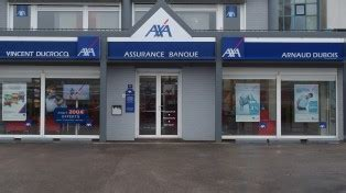 chambre de commerce de boulogne sur mer agence assurance et banque boulogne sur mer 62205 dubois