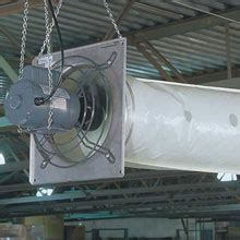 warehouse exhaust fan installation industrial ceiling fans pex tubing stainless steel