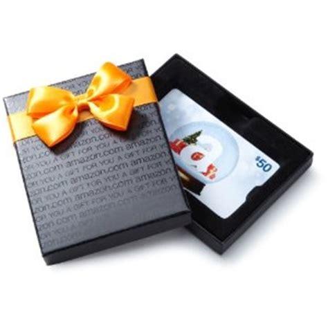 Amazon Gift Card Box - win it 100 amazon gift card bargainbriana