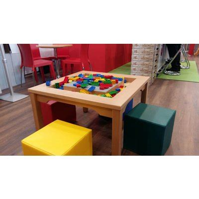 lego play table and chairs duplo play table lego duplo activity table with storage