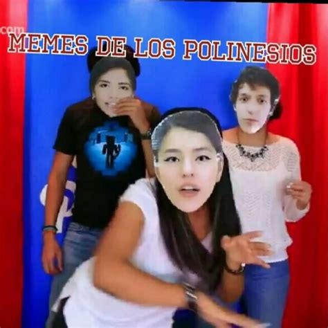 imagenes de karina memes memes polinesios youtube