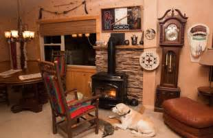 American Home Decorators by Native American Decorating Ideas