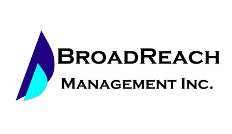 Property Management Companies Seattle Broadreach Management Inc Home Page