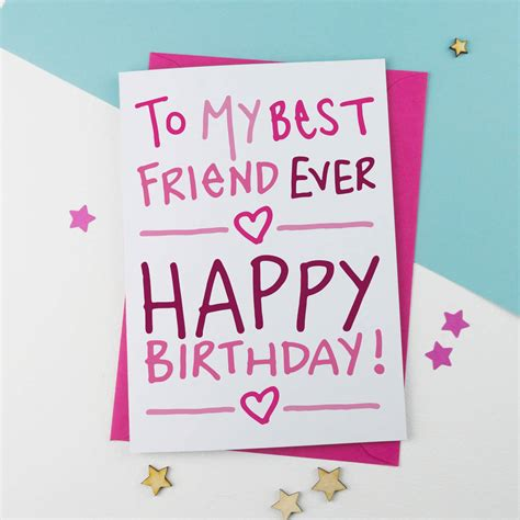 happy birthday to my friend cards template happy birthday friend images happy birthday wishes for