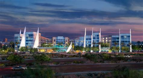 Towers Of Town Lake Rentals Skywater At Town Lake Condos For Sale Rent Tempe Az