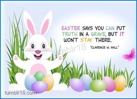 famous easter quotes the 30 best happy easter quotes of all time