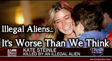 it s even worse than you think what the administration is doing to america books illegal aliens it s worse than we think the prepper dome