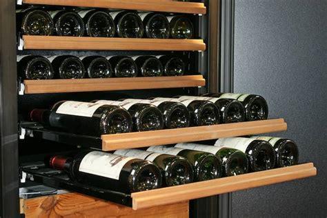 Choisir Sa Cave à Vin 873 by Choisir Sa Cave 224 Vin Pour Le Vieillissement Des Grands Crus