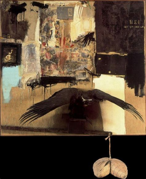 we rauschenberg 30 best images about rauschenberg robert on