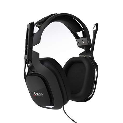 Headset Gaming Pc astro gaming a40 gaming headset bei notebooksbilliger de