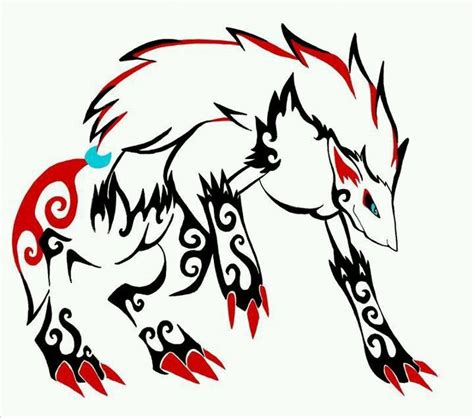 pokemon tribal tattoos 35 best pok 233 mon tribal images on tribal