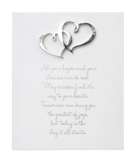 Wedding Wishes Poetry by Wedding Day Poems And Quotes Quotesgram