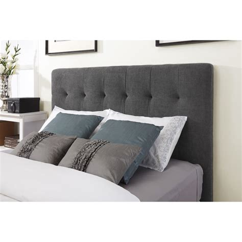 sears king size headboards 13 best dorel signature headboards images on pinterest