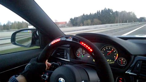 bmw m steering wheel bmw m performance steering wheel bmw m4