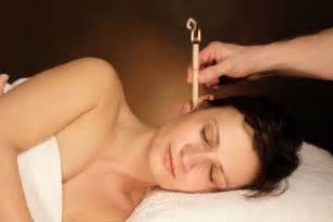 angelic light hopi ear candling