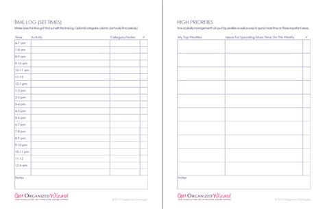 Spreadsheets To Help Manage Money by Manage My Money Spreadsheet Spreadsheets
