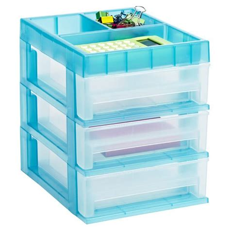 Container Store Drawer Organizer by Pin By Jessa George On Organize The Office