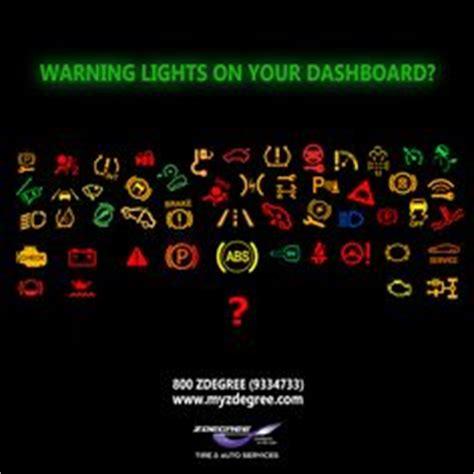 Kenworth Dash Warning Lights by Kenworth Dash Symbols Kenworth Wiring Diagram And