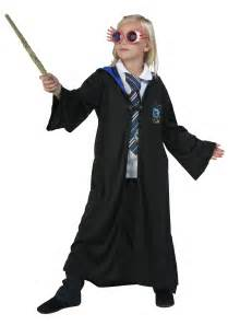 lovegood costume harry potter costumes for