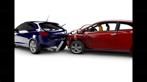 Auto Attorney Colorado Springs - car attorney colorado springs
