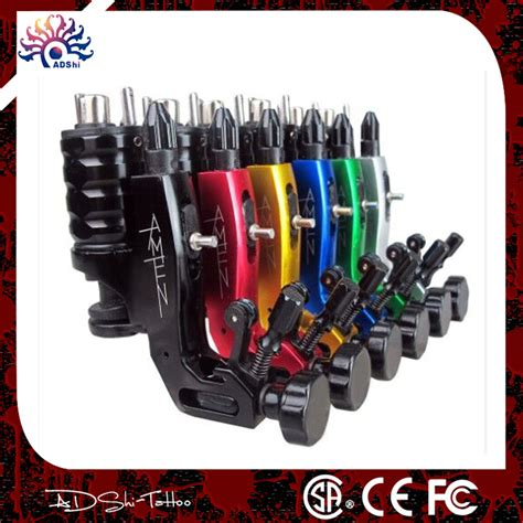 tattoo machine wireless china wholesale websites wireless tattoo machine buy