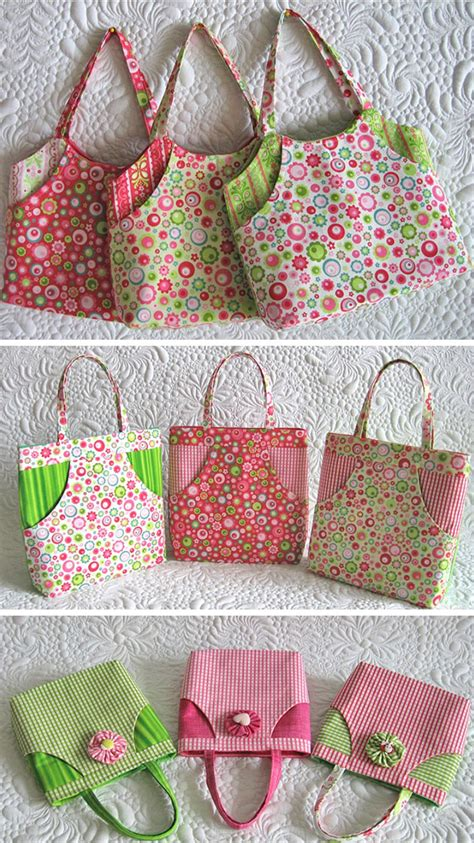 pattern making handbags what i have learned sewing mini bags geta s quilting studio