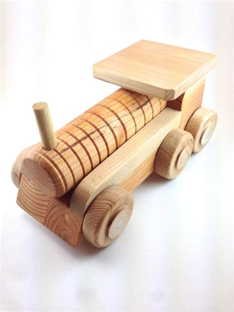 Handmade Wooden Things - wooden woodworking projects plans