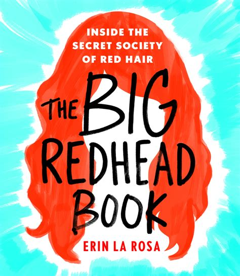 entanglement the secret lives of hair books the big book erin la rosa macmillan