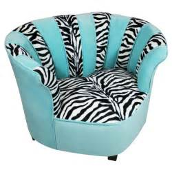 Cute Chairs For Teenage Bedrooms 13 Super Cool Chairs For Teenagers