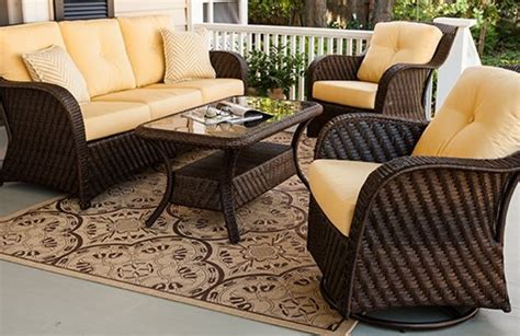 sams outdoor furniture patio furniture sams club home outdoor