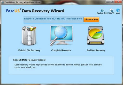 download easeus data file recovery wizard v5 5 1 full version gratis download easeus data recovery wizard 5 8 5