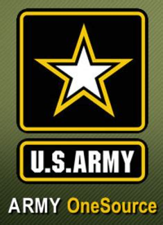 army onesource home page army frg homepage