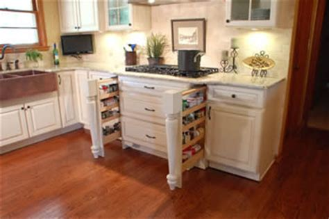 Kitchen Cabinets Columbus Ohio by Kitchen Cabinets In Columbus Ohio