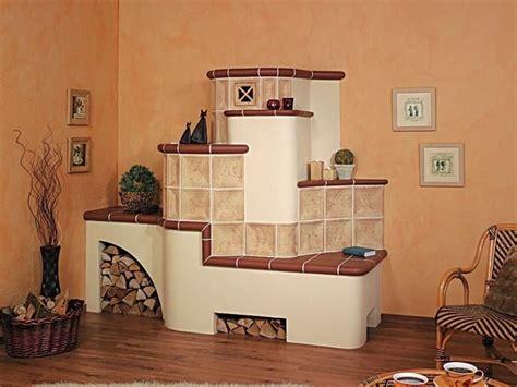 piastrelle thun modelli e pregi stufe in ceramica le stufe tipologie e