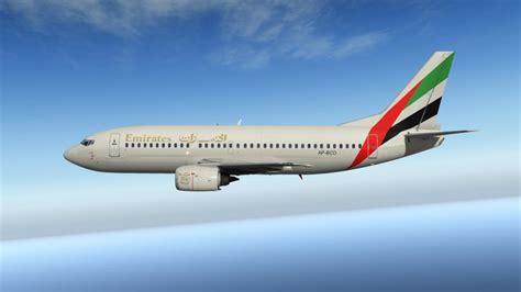 emirates upgrade bid emirates overvejer at anskaffe mindre fly check in dk