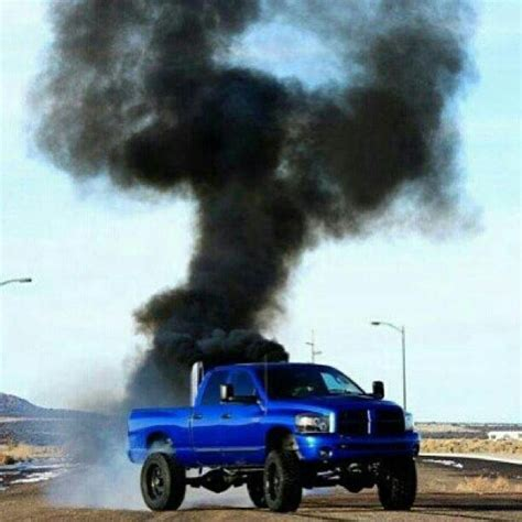 volkswagen diesel rolling coal 17 best images about rolling coal on pinterest sabrina