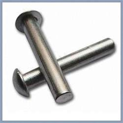 stainless steel blind rivets stainless steel solid rivets buy stainless steel solid
